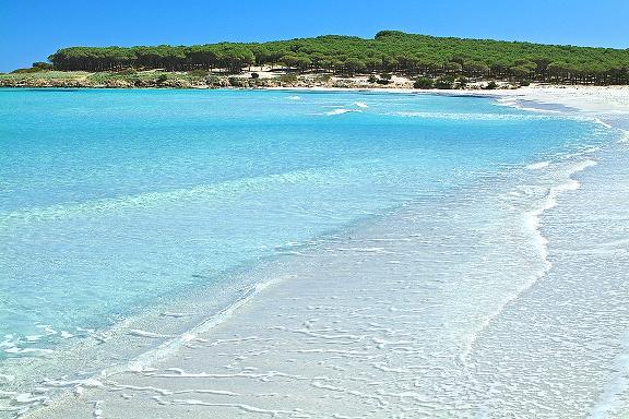 Vacanze puglia vacanze mare puglia for Residence agrustos